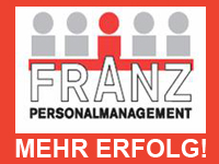 Mitarbeiter (m/w) Sales Operations & Coordination